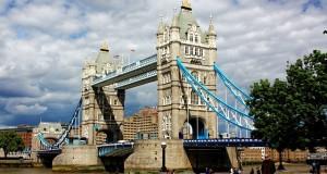 tower-bridge-455594_640