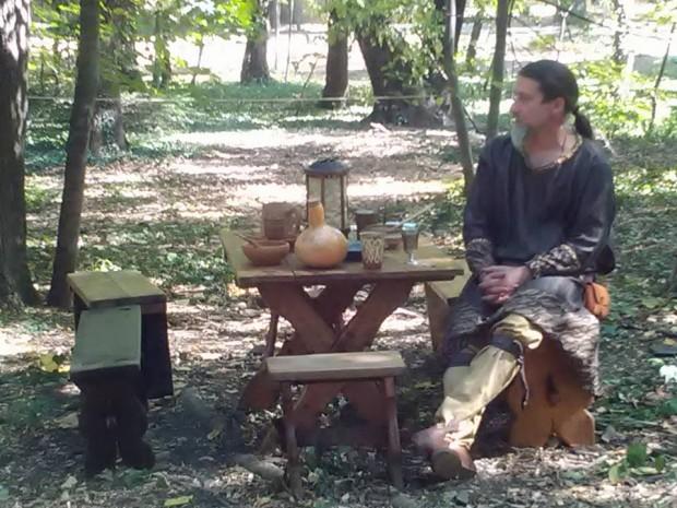 Srednovekoven festival sofia 2017 15