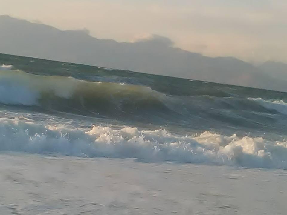 korfu kusta 29 more voda
