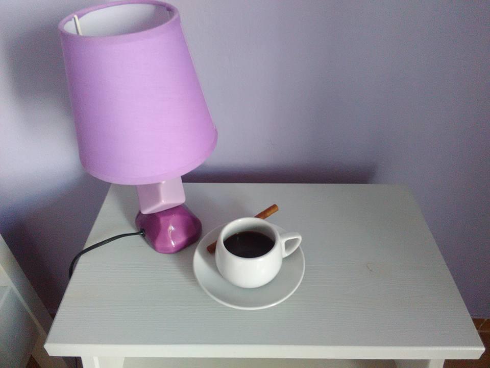 korfu kusta 41 kafe lilavo shkafche