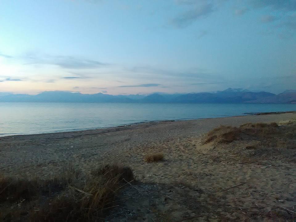 korfu kusta 7 plaj