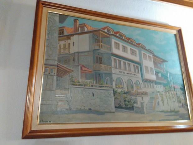 metsovo hotel 65
