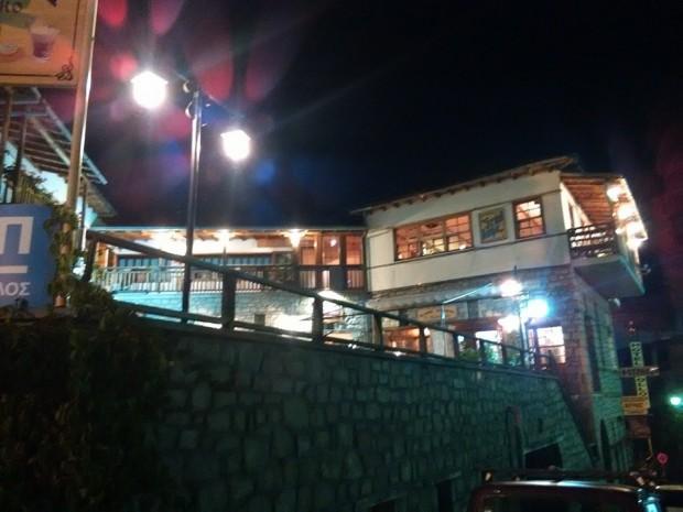 metsovo hotel 68