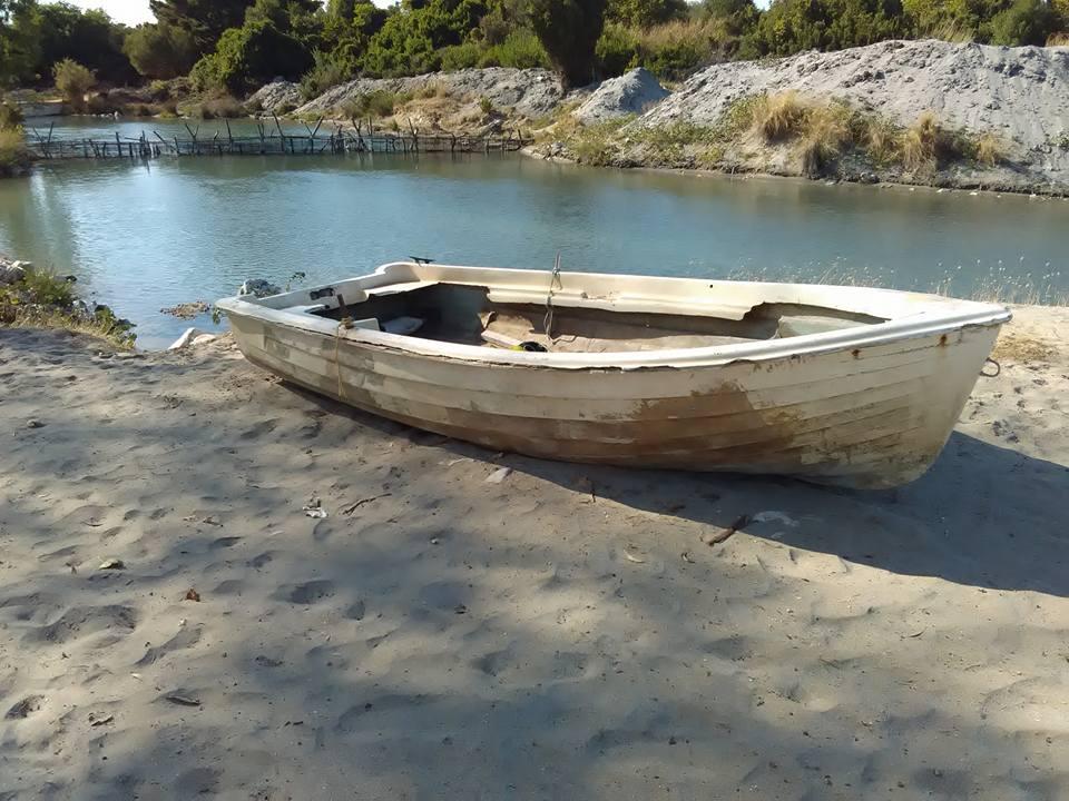 Agios Spiridon Plaj corfu 1