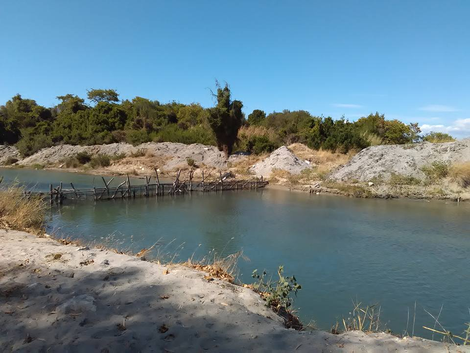 Agios Spiridon Plaj corfu 10