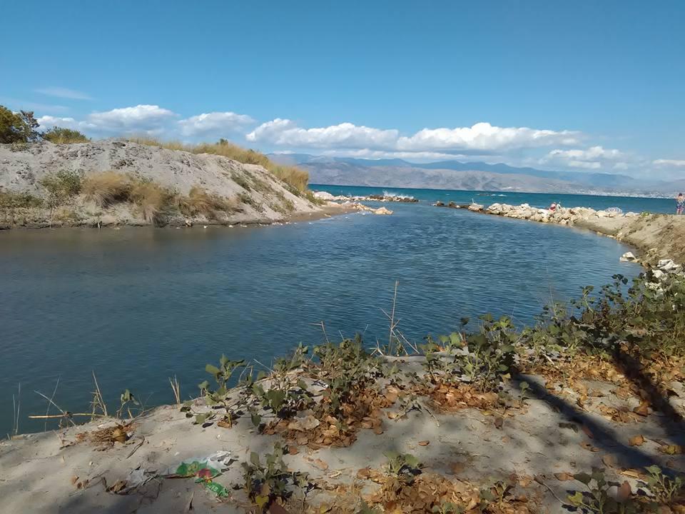 Agios Spiridon Plaj corfu 11