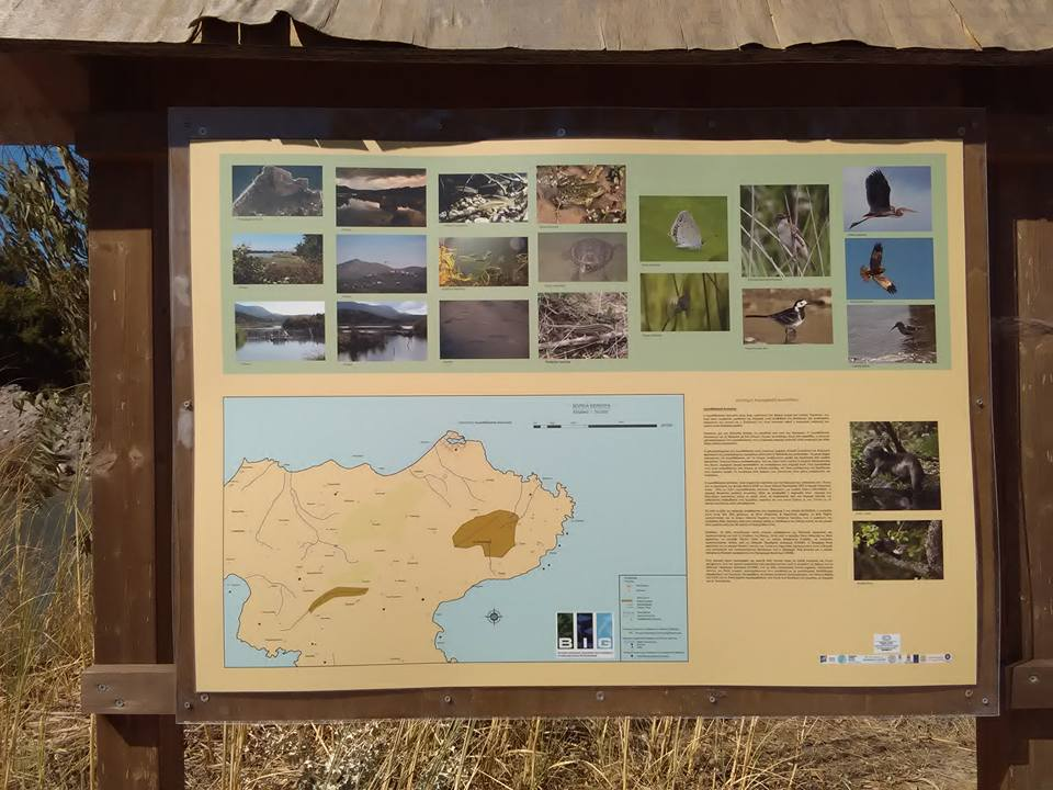 Agios Spiridon Plaj corfu 12