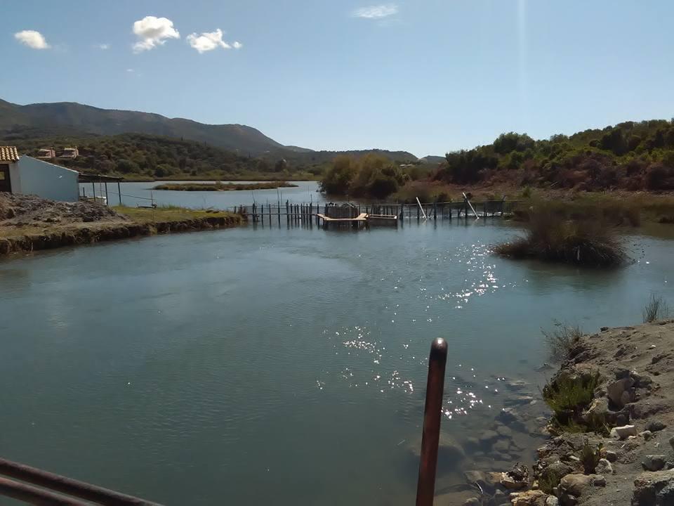 Agios Spiridon Plaj corfu 14