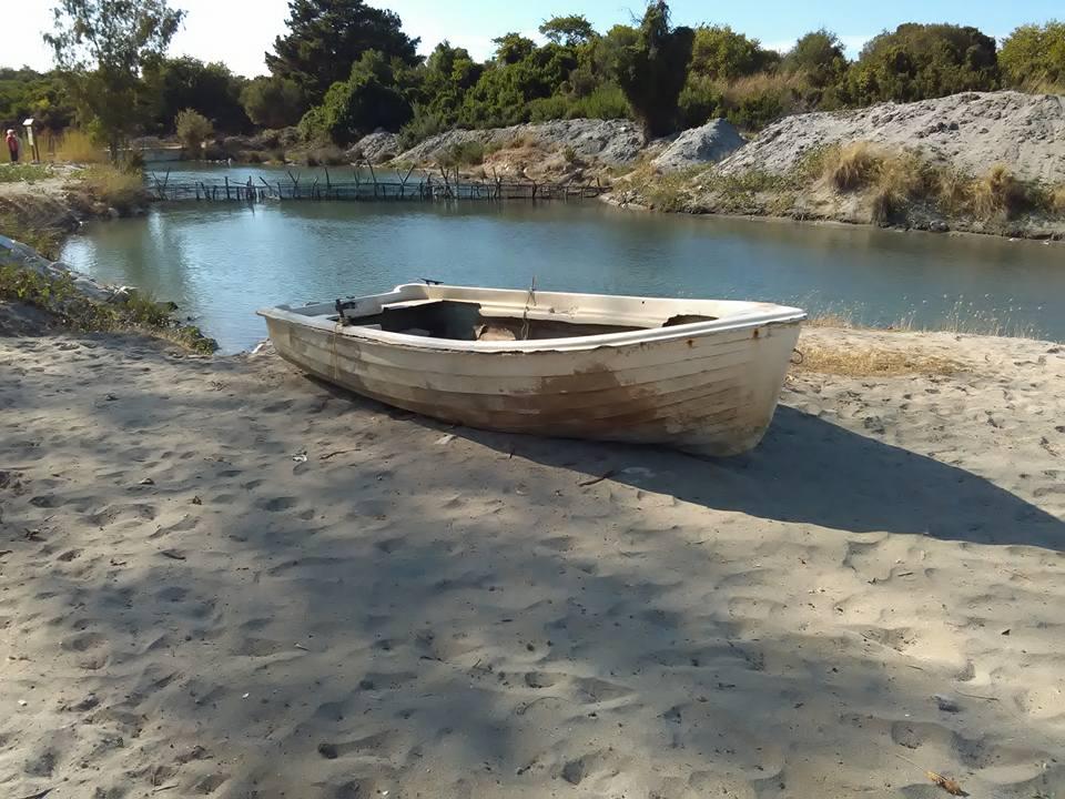Agios Spiridon Plaj corfu 3