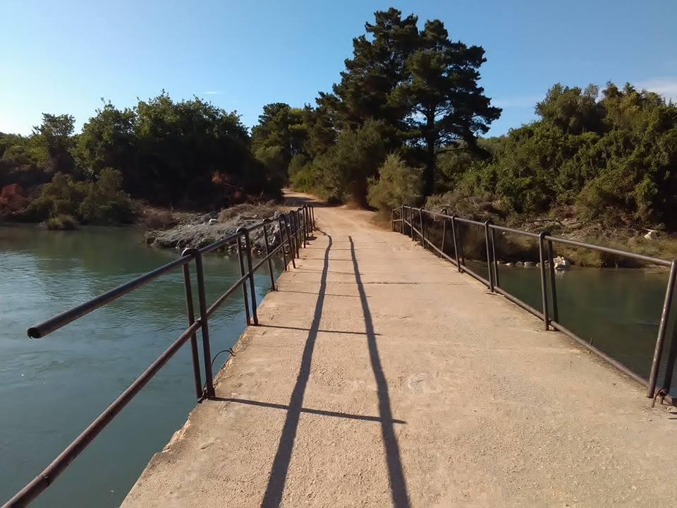 Agios Spiridon Plaj corfu 4