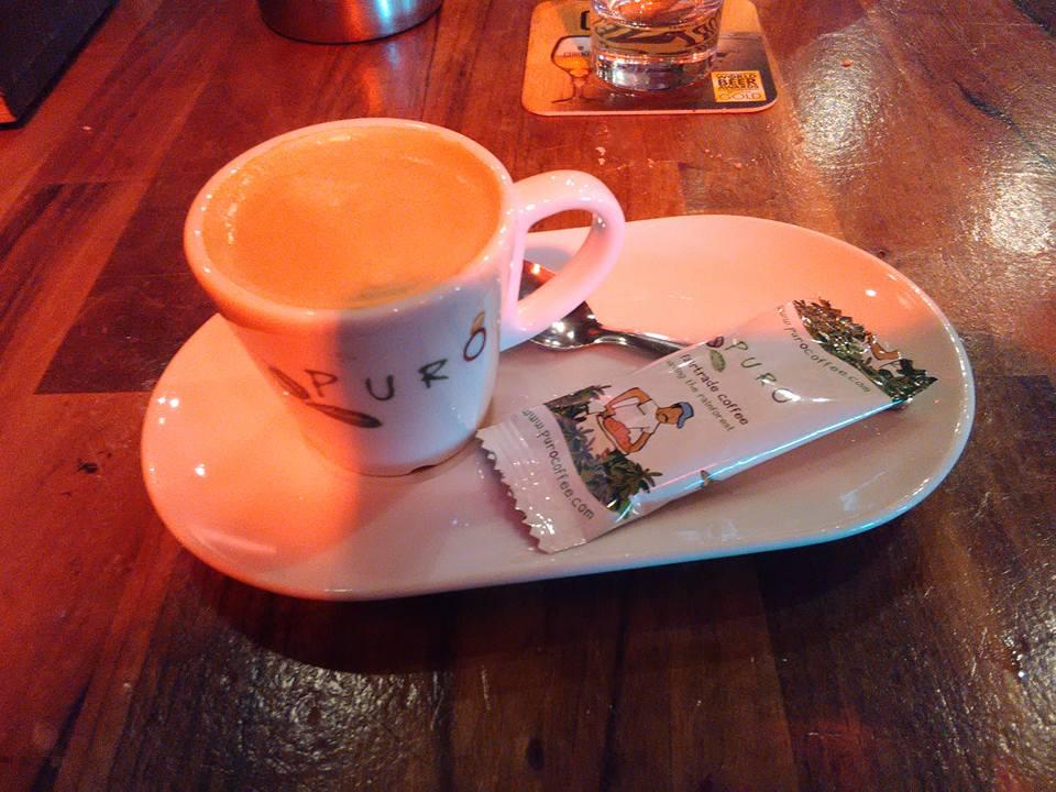 Cafe De Wilderman Eindhoven 12