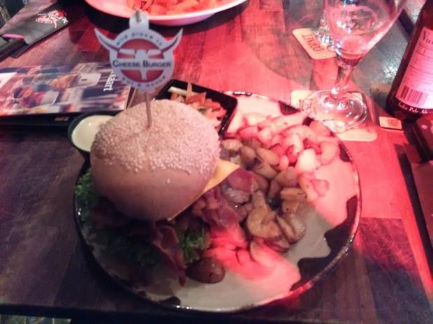 Cafe De Wilderman Eindhoven 2