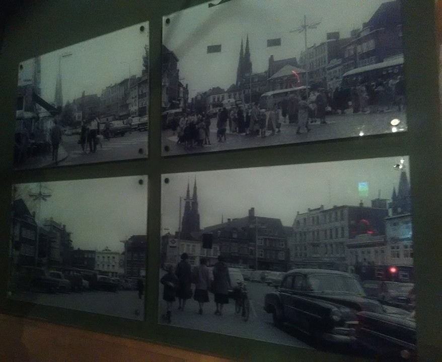Cafe De Wilderman Eindhoven 24