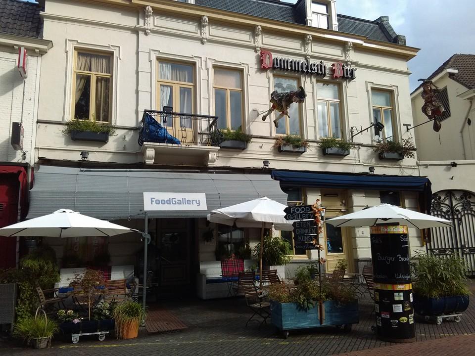 Eindhoven 108
