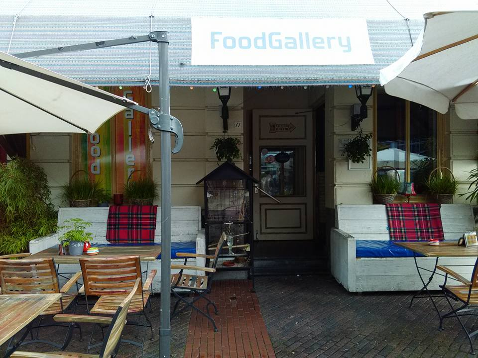 FoodGallery Eindhoven 20