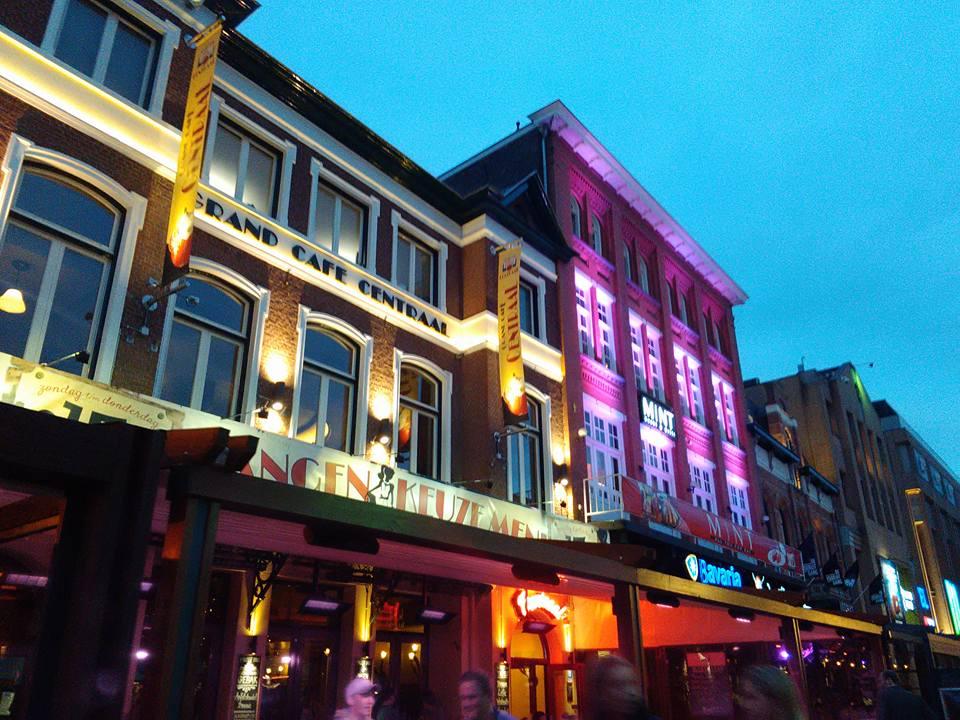 Grand Café Centraal 29