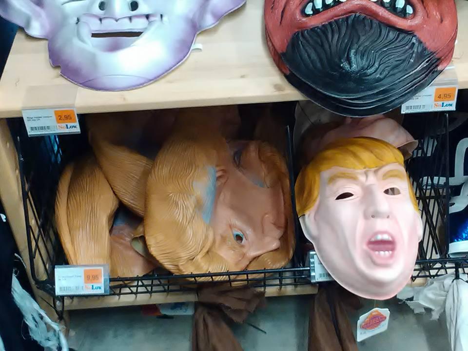 Halloween eindhoven 7