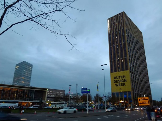 The Student Hotel eindhoven 39