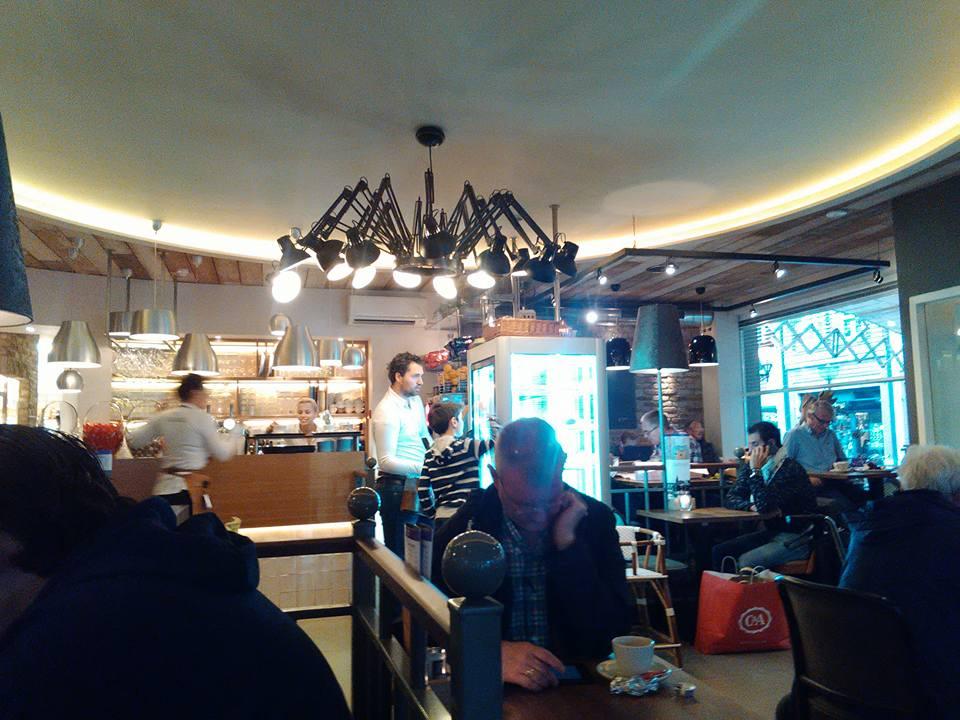 Zoet e Zout Eindhoven 16