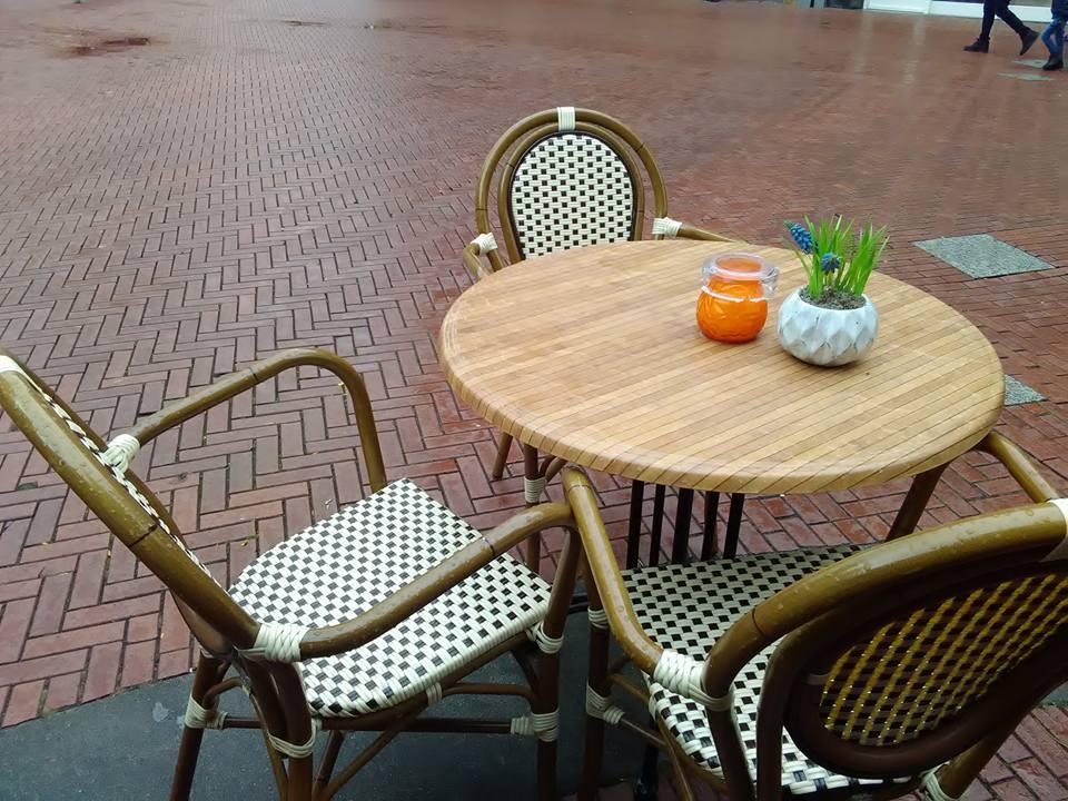 Zoet e Zout Eindhoven 2