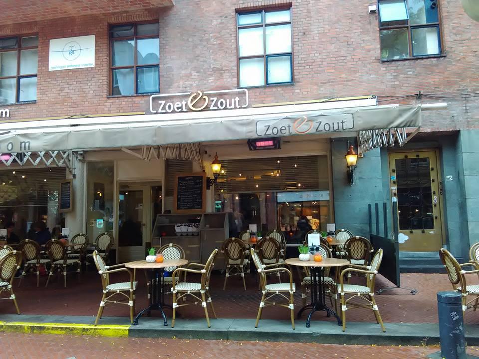 Zoet e Zout Eindhoven 20