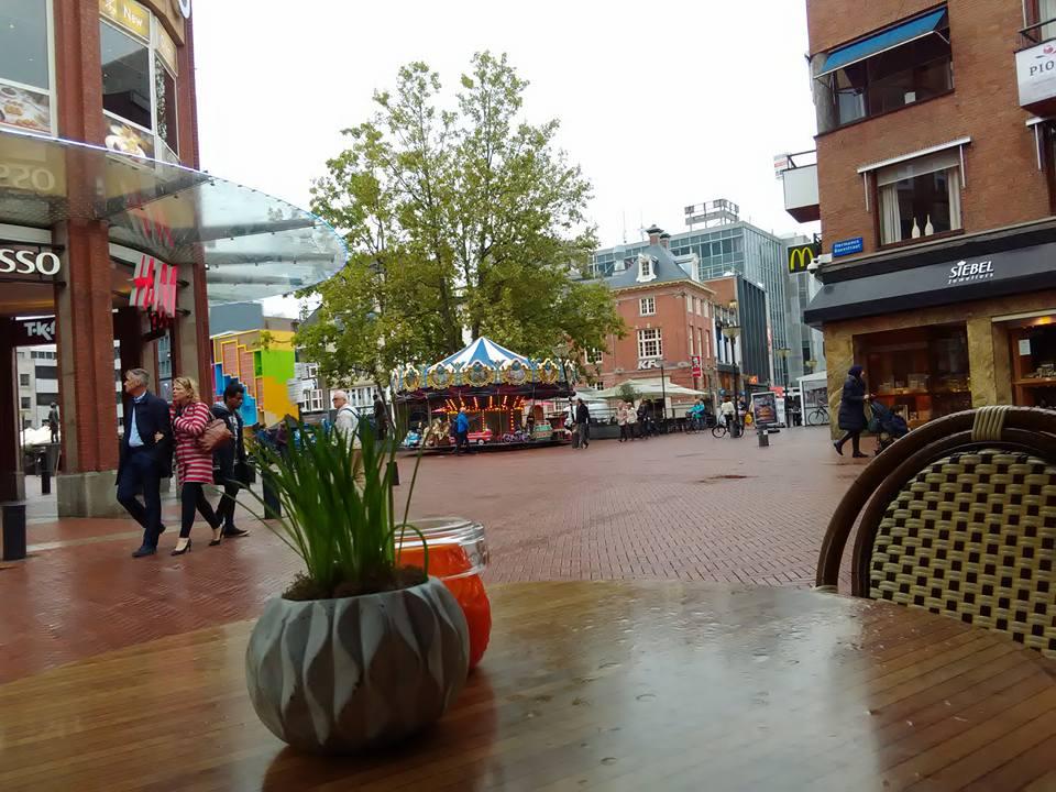 Zoet e Zout Eindhoven 3