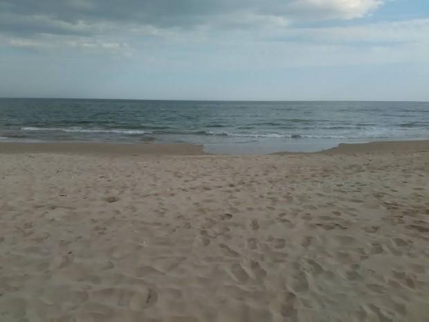 albena gergana oct 2017 18