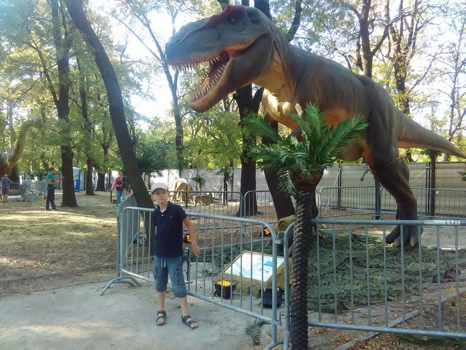 dinozavri 1