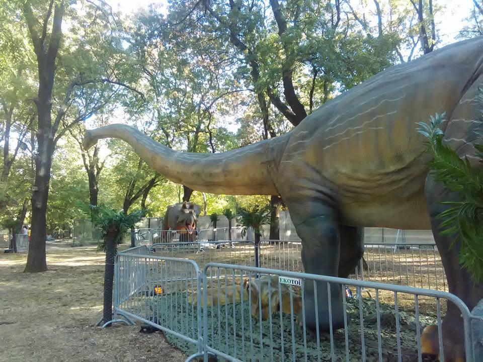 dinozavri 10