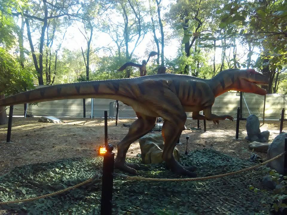 dinozavri 12