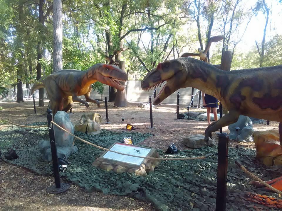 dinozavri 14