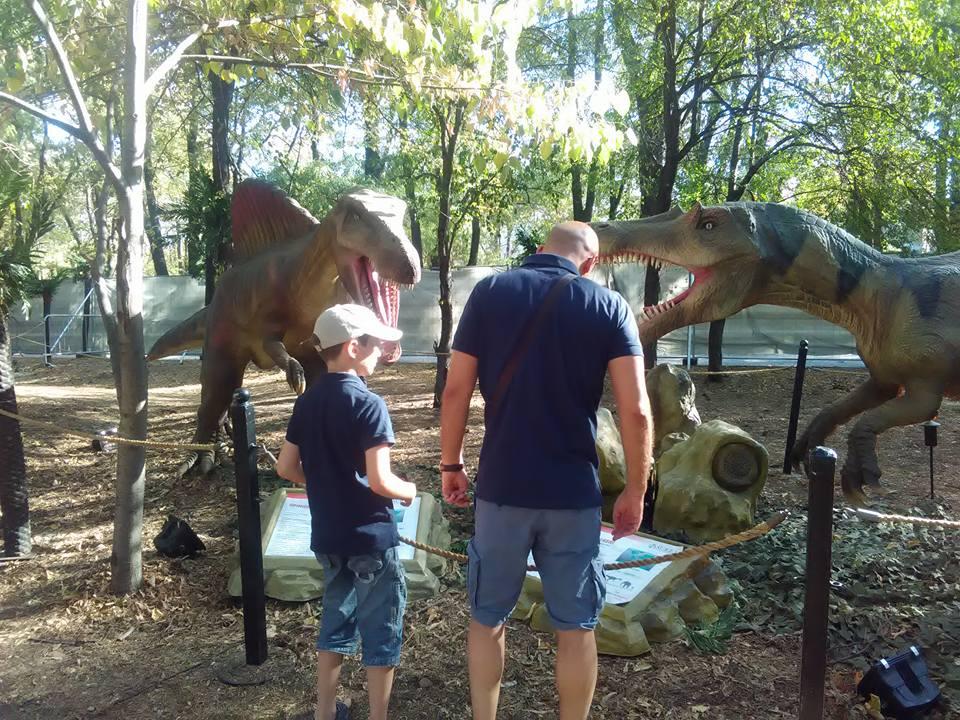 dinozavri 17