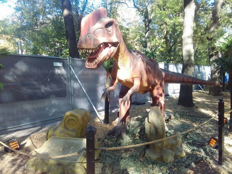 dinozavri 18