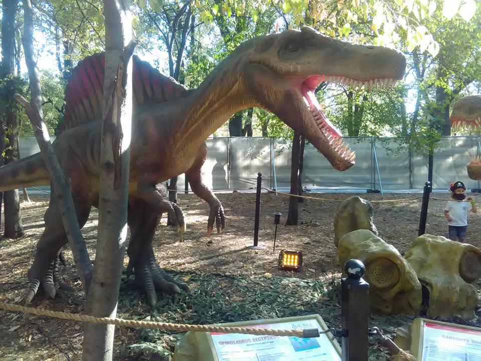 dinozavri 19