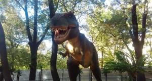 dinozavri 4