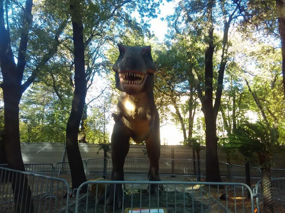 dinozavri 5