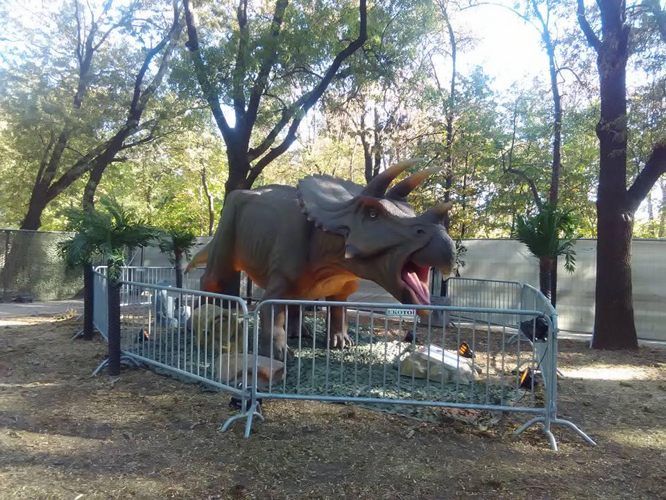 dinozavri 7