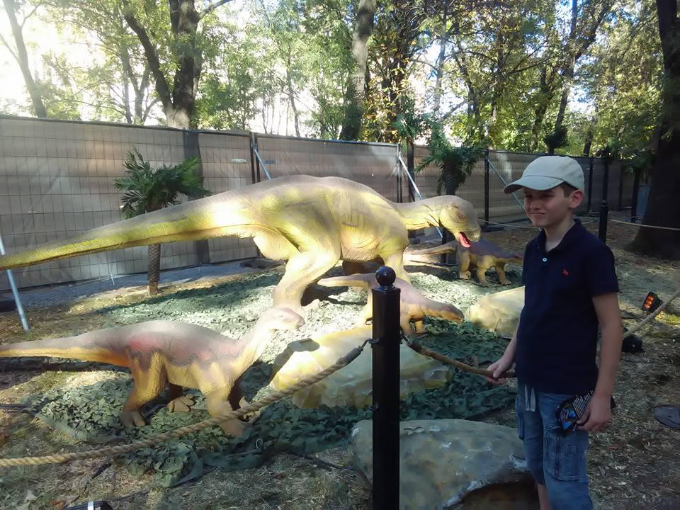 dinozavri 8