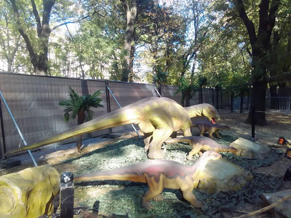 dinozavri 9
