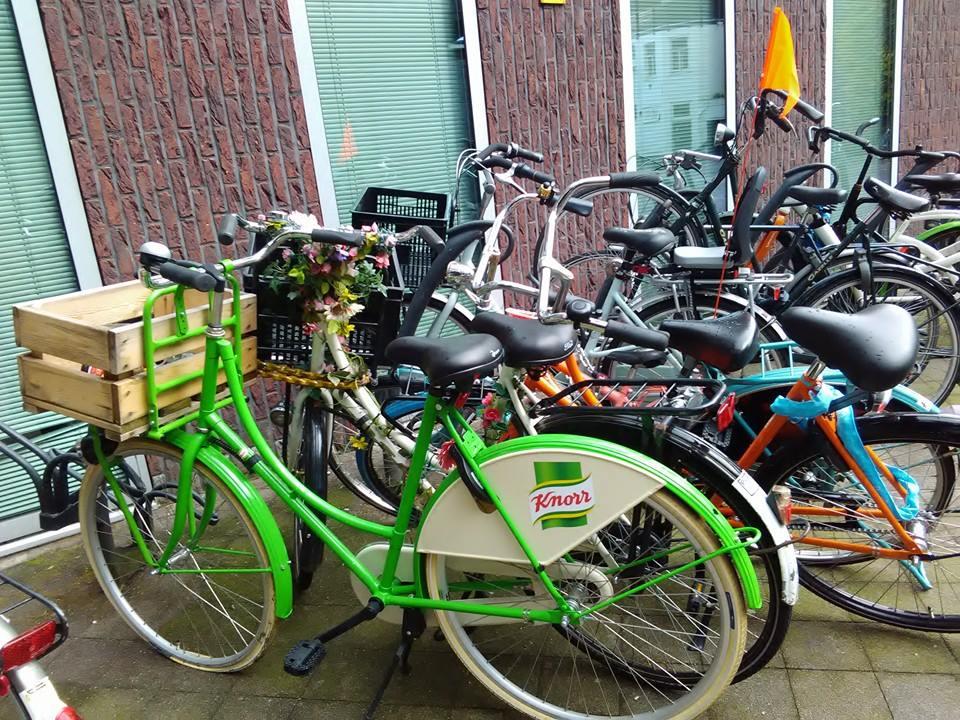 eindhoven velosipedi 12