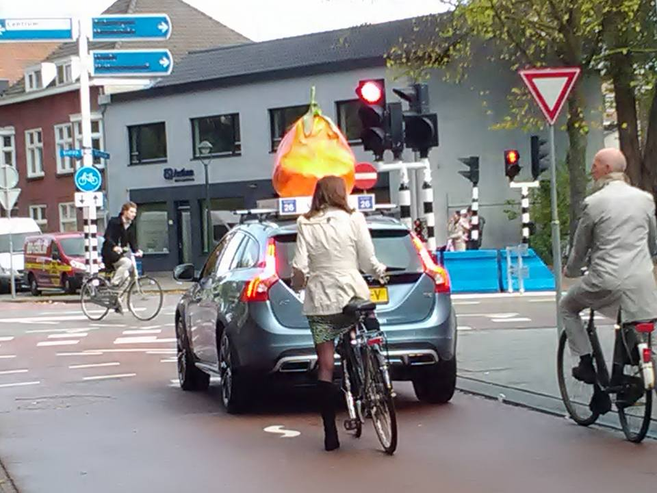 eindhoven velosipedi 15