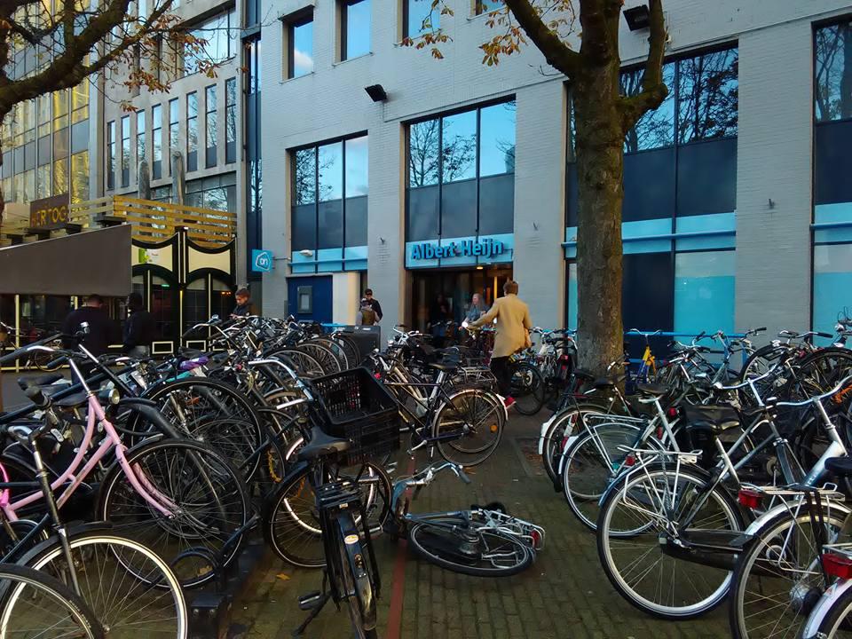 eindhoven velosipedi 3