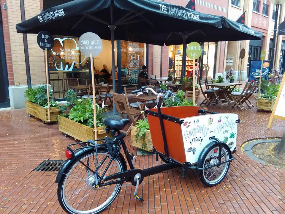 eindhoven velosipedi 36