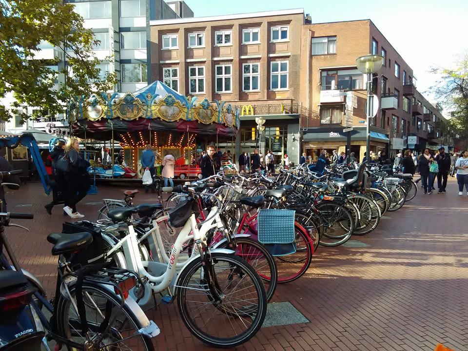 eindhoven velosipedi 6