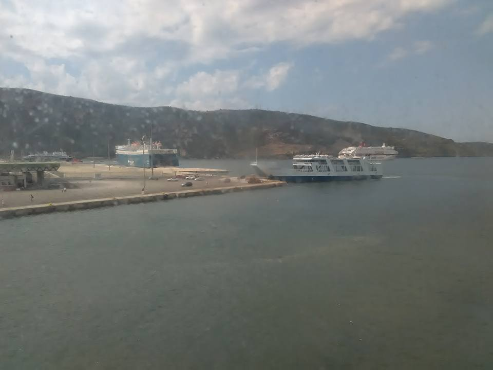 feribot igoumenitsa corfu 9
