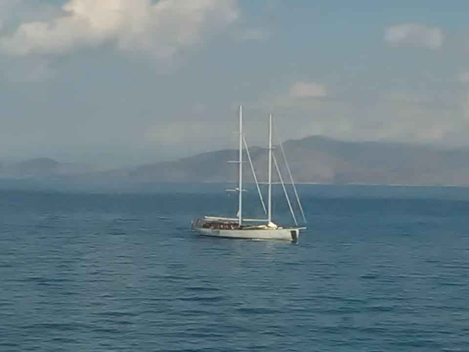 feribotni snimki corfu 15