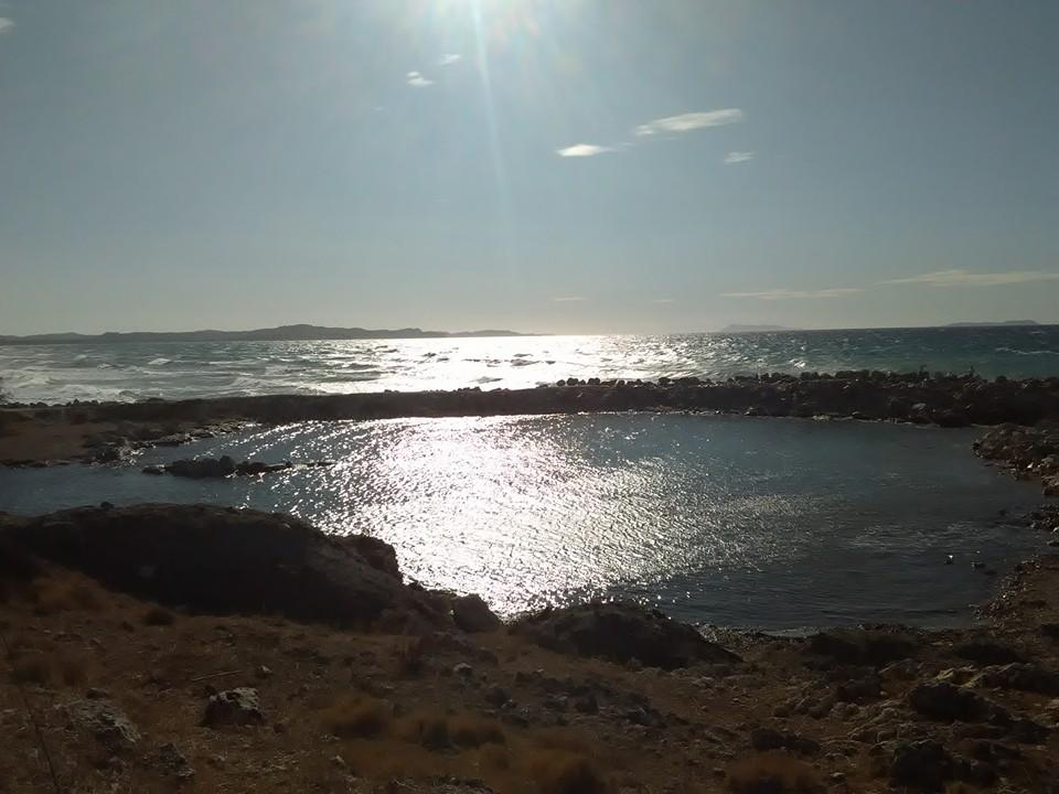 plaj corfu 10