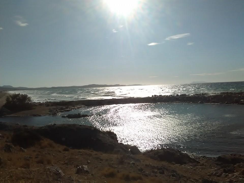plaj corfu 11