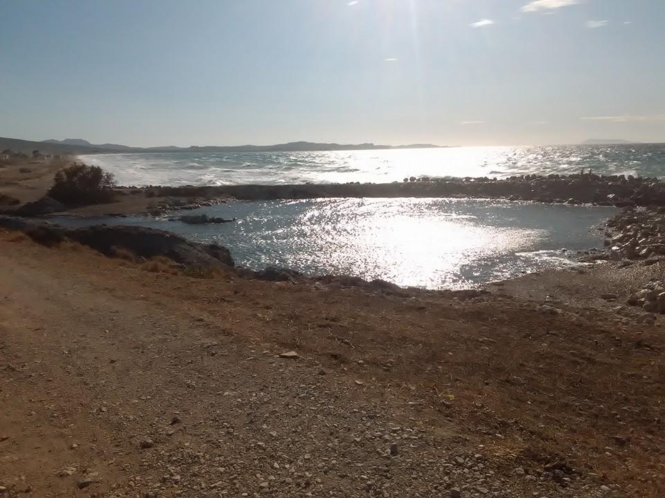 plaj corfu 12