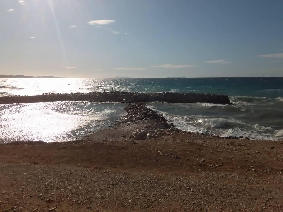 plaj corfu 13